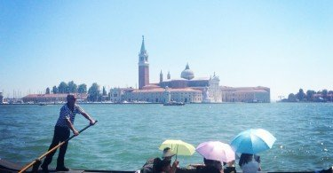 The 9 Best Venice Hotels - Photo by Jade Ducket via Trover.com