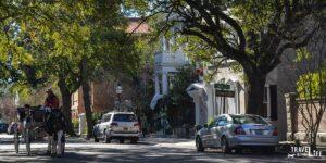 Five Amazing Hotels in South Carolina