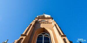 Charleston's Best Boutique Hotels