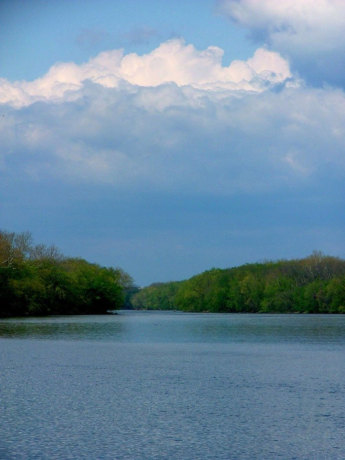 Things to do in Northern Virginia Algonkian Regional Park Photo by JoshuaDavisPhotography via Flickr Creative Commons