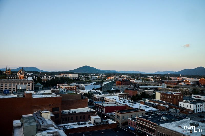 Things to do in Virginia Roanoke