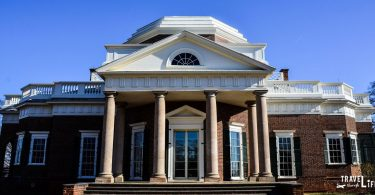 Virginia Attractions and Places to See Them