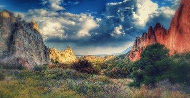 Colorado Adventures - Photo by Jay Mullenix via Trover.com