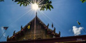A Love-Filled Chiang Mai Travel Guide