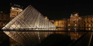 Planning a Paris Trip Paris Travel Guide Image by Flickr User photophilde