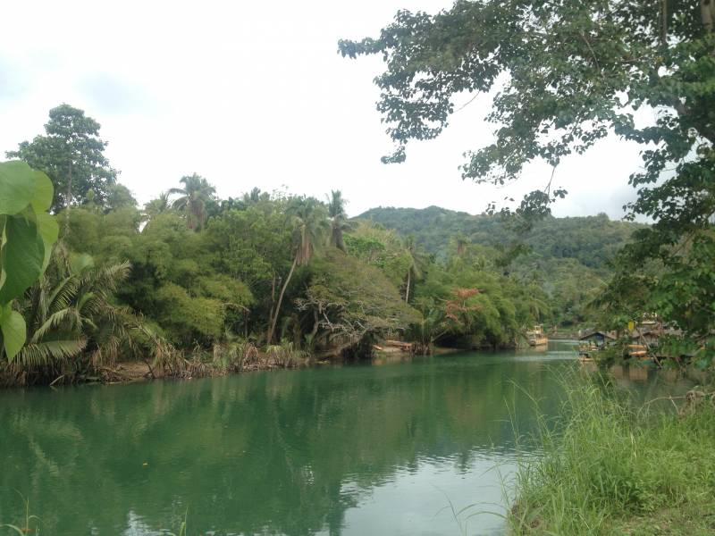 commentaries bohol tour Bohol tour package for 2018 without airfare, tour inclusions and rates.