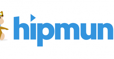 Hipmunk Lowest Summer Airfare