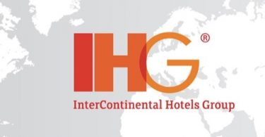 IHG Banner