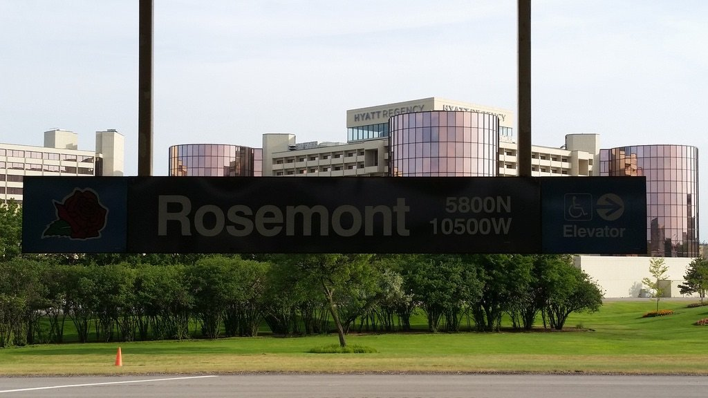 rosemont-reasonable-accomodation-image-via-flickr-by-michel-curi