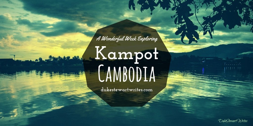 a-wonderful-week-exploring-kampot-cambodia