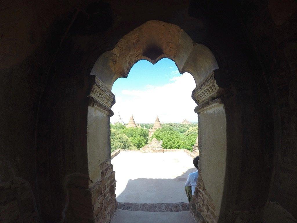 Bagan-Myanmar-Lawkaoatsheuong-Terrace