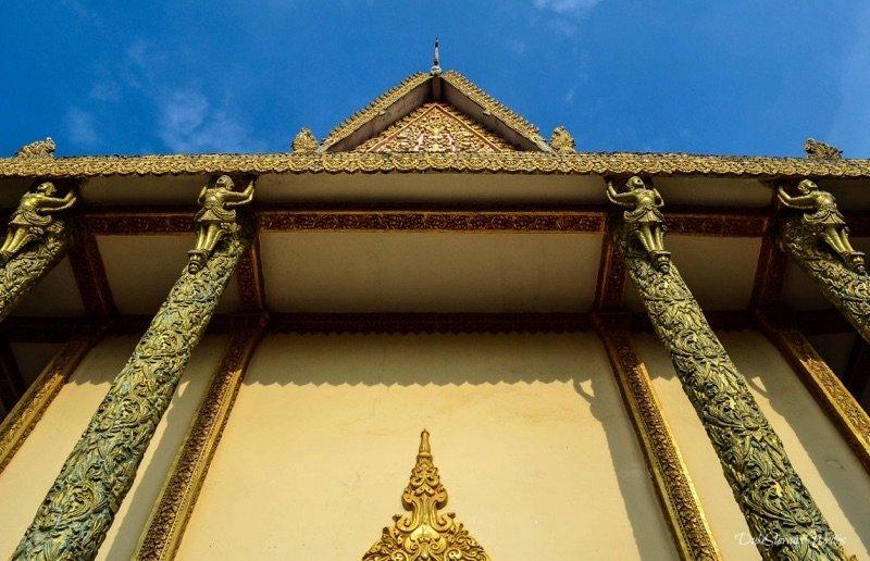 cambodia-kampot-wat