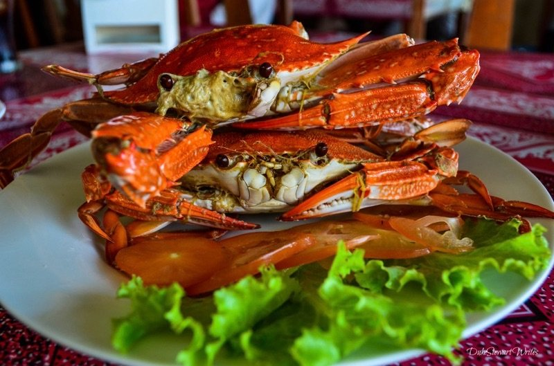 cambodia-kep-steamed-crab-with-pepper-sauce