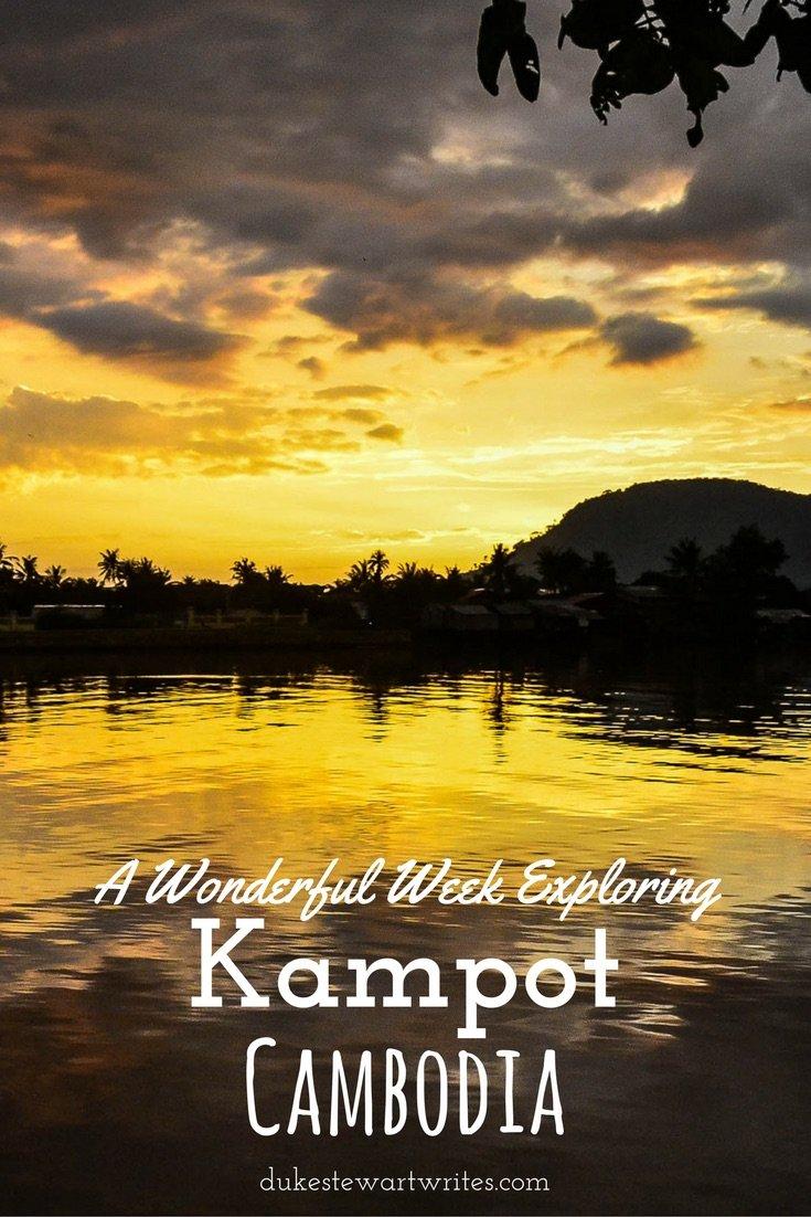 exploring-kampot-cambodia