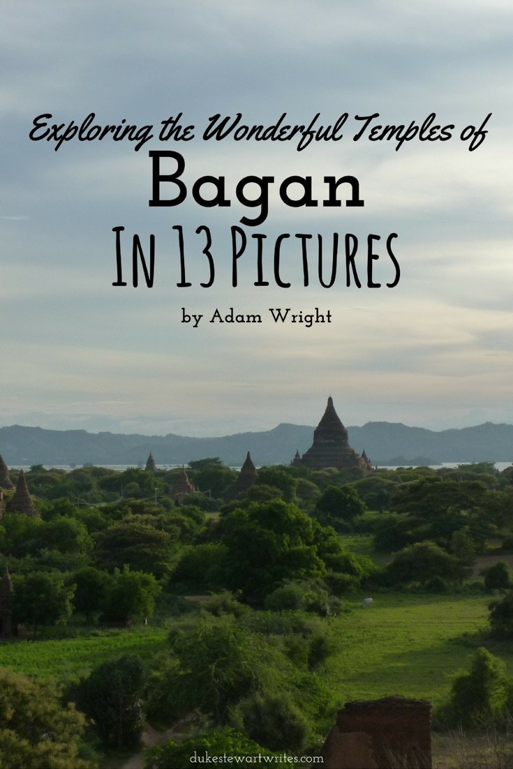exploring-the-wonderful-temples-of-bagan-by-adam-wright-wright-route