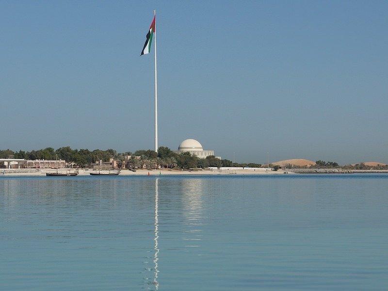 abu-dhabi-flagpole-image-via-flickr-by-_