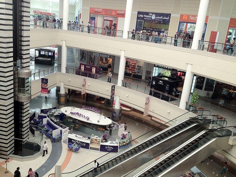 abu-dhabi-mall-image-via-flickr-by-shazzandrob