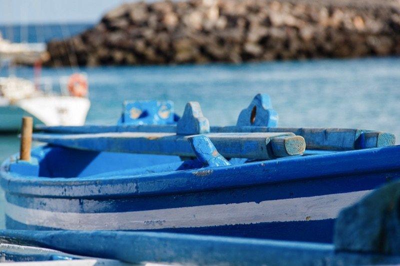 canary-islands-playa-blanca-boat