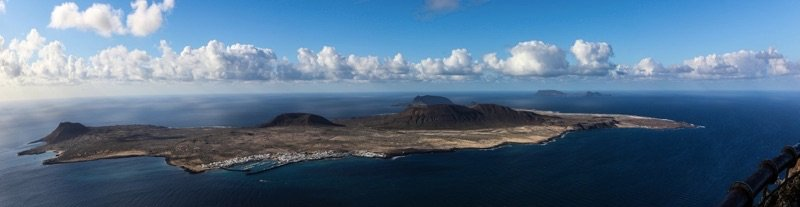 isla-la-graciosa-canary-islands