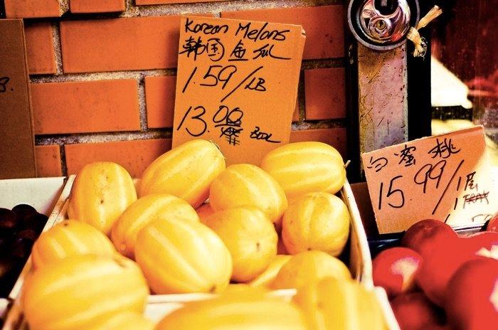 korean-melons-photo-via-flickr-by-britt-reints
