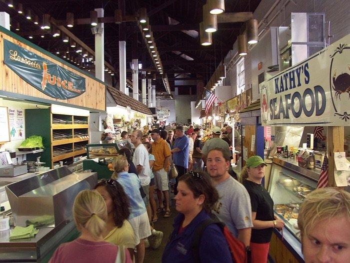 lancaster-central-market-via-flickr-by-tom-in-nyc