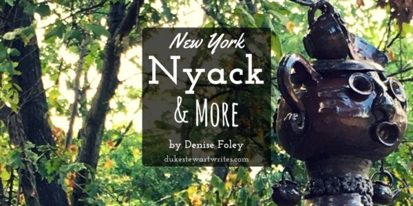 nyack-new-york-and-more-by-denise-foley