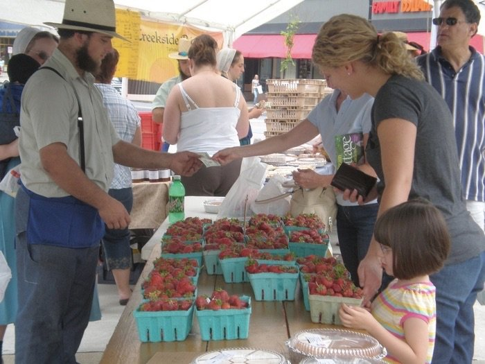 pennsylvania-farmers-market-photo-via-flickr-by-lehigh-valley-pa