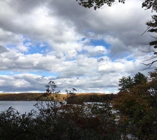 seven-lakes-hudson-valley-new-york