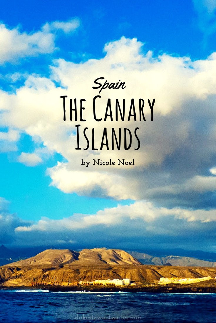the-canary-islands-by-nicole-noel