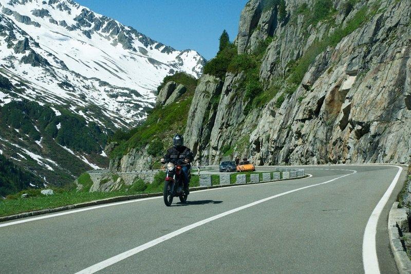 alpine-road