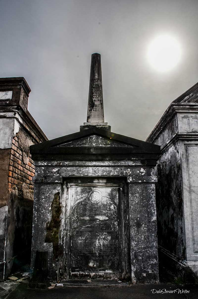 "a summary and an introduction to new orleans cemeteries 167 quotes have been tagged as new-orleans: john kennedy toole: ""the first thing you notice about new orleans are the burying grounds - the cemeteries."