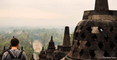 Asia Travel Stories and Travel Guides