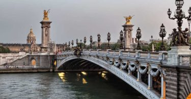 Europe Travel Stories and Travel Guides
