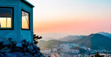 South Korea Travel Stories and Travel Guides