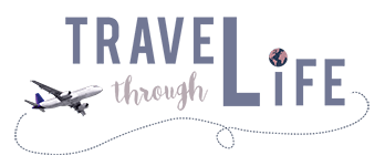 Travel Through Life