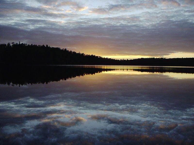 Boundary-Waters-Minnesota-Photo-by-Flickr-User-J-Stimp