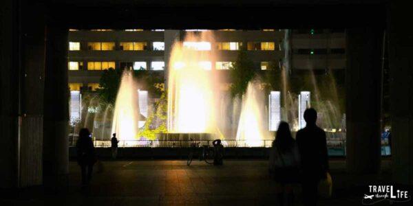 Hiroshima Peace Memorial Museum Japan Travel Guide