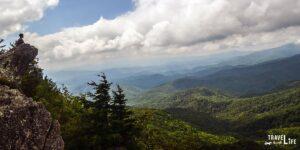 North Carolina Blowing Rock NC Travel Guide