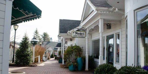 Weekend Things to Do in Blowing Rock NC Travel Guide Featured Image