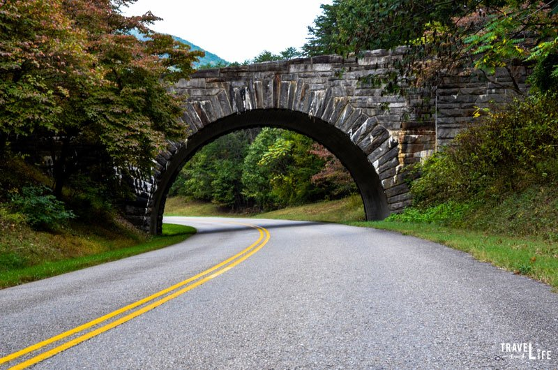 When to Visit Roanoke Va Blue Ridge Parkway