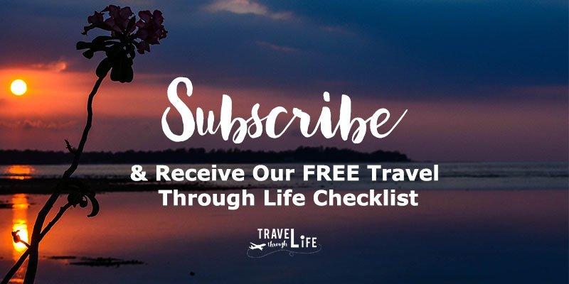 Travel-Through-Life-Subscribe-Bar