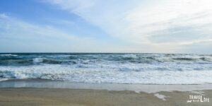 A Weekend in the Outer Banks North Carolina Travel Guide