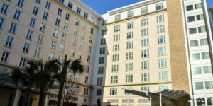 Hyatt Place Charleston Historic District Charleston SC Hotels