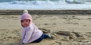 Travel with Kids Travel with an Older Baby 6 months to 12 months