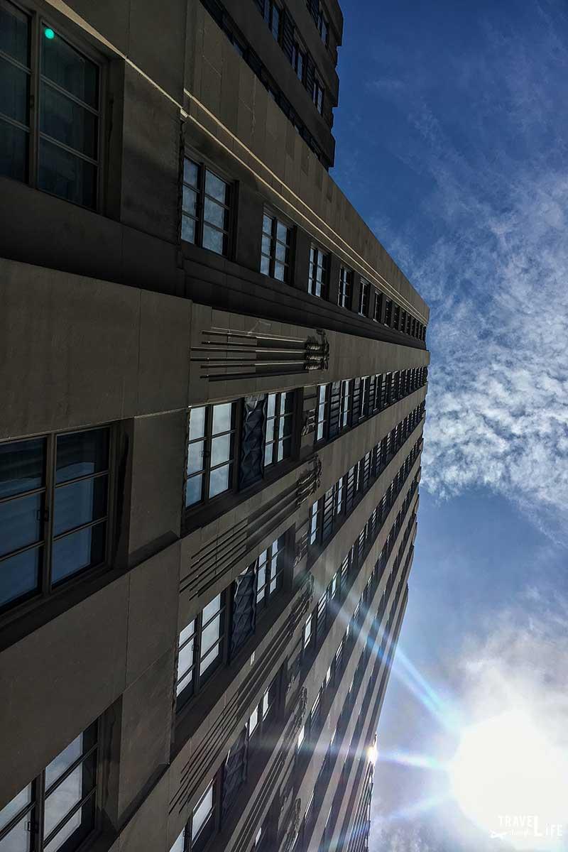 Hotels Downtown Winston-Salem nc The Cardinal Hotel