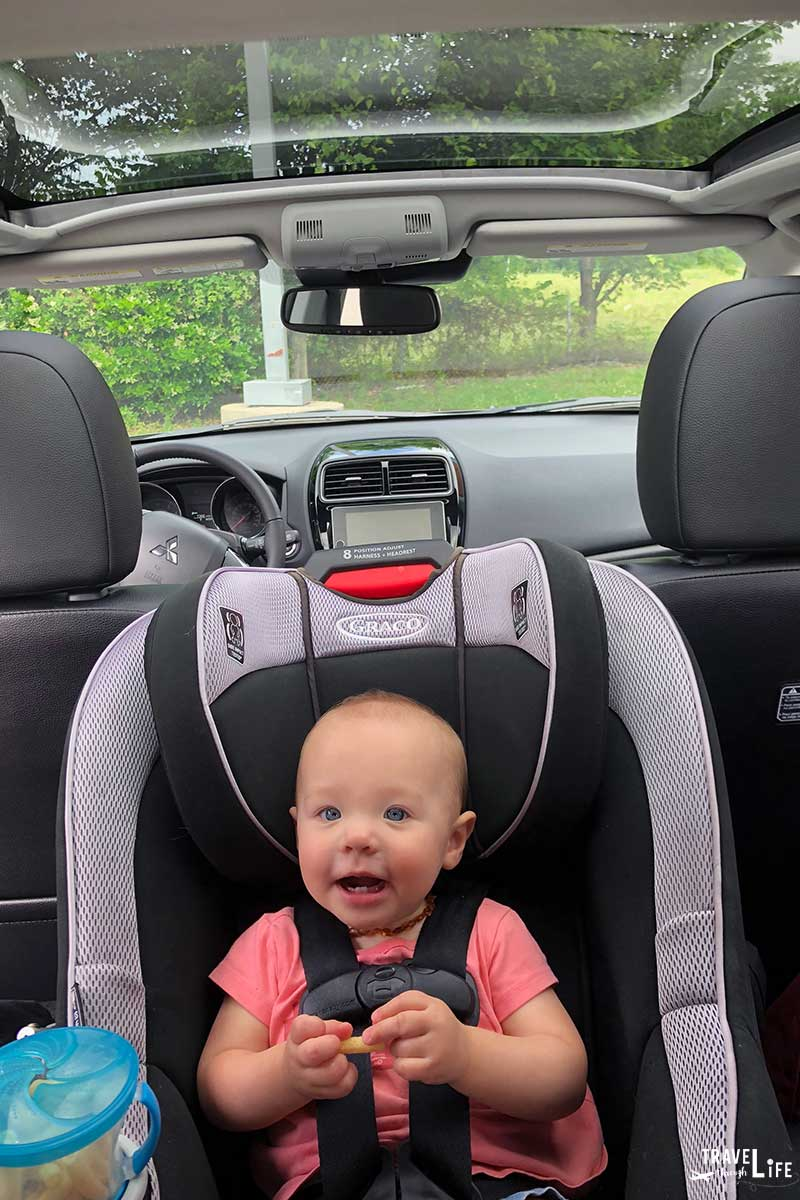 2018 SUV Models Mitsubishi Outlander Sport
