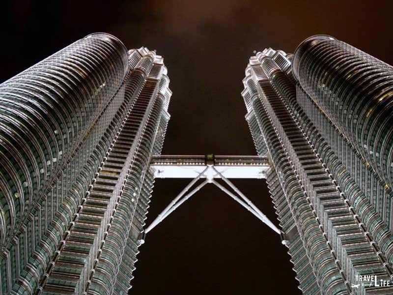 Cheap Flights to Asia Kuala Lumpur Malaysia KLIA