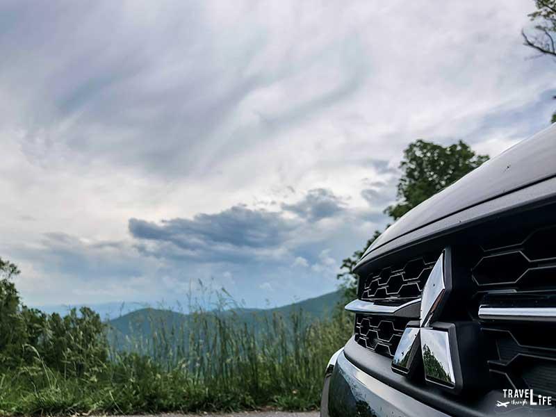 New SUV 2018 Mitsubishi Outlander Sport