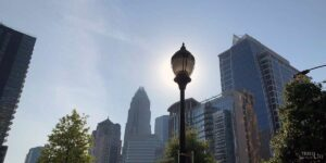 Weekend Things to do in Charlotte NC North Carolina Travel Guide Featured Image