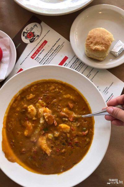 Best Restaurants in Asheville NC Early Girl Eatery